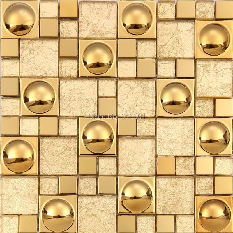 glazed porcelain tile kitchen backsplash cheap glass ...