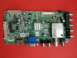 Original 29E30SW Motherboard 5800-A8M030-0P10 screen V290BJ1-PE1