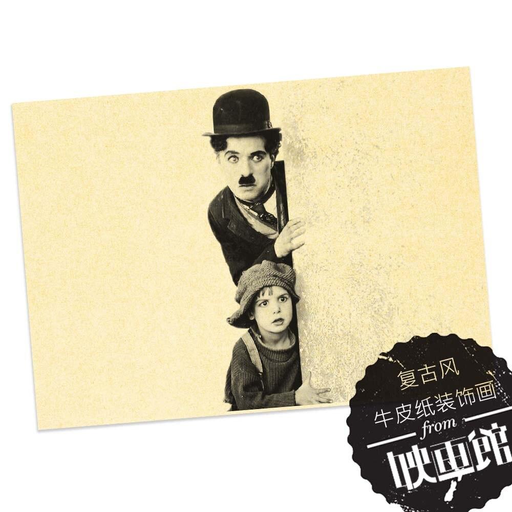 Кадры из фильма на ютубе фильмы чарли чаплина