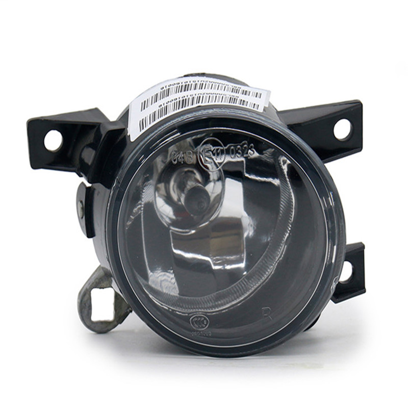 Front bumper fog light Daytime Running light For Great Wall Wingle 5 For Haval Hover H5Lamp