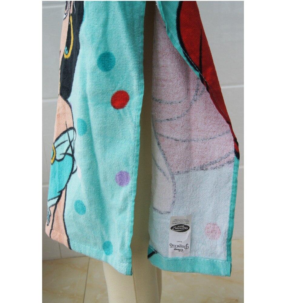hooded bath towel (6)