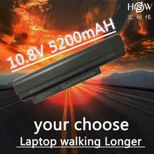 HSW laptop battery for HP  506066-721,HSTNN-CB87,HSTNN-XB87,NB800AA,Pavilion dv2,dv2-1000 bateria akku