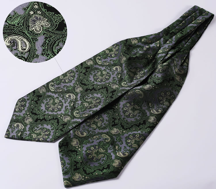 RF201G Green Gray (3)