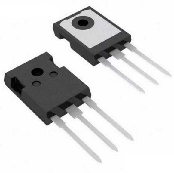 5pcs/lot IRFP460N TO-247 IRFP460NPBF IRFP460 TO247 IRFP460A New And Original IC