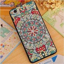 Fast Ship Cartoon Relief Slim Case Soft TPU Cover For xiaomi mi5 Mi 5S Phone Snapdragon 821 QuadCore 5.15″ battery back cover