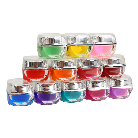 Long Lasting UV Nail Gel Polish Varnish Nail Art Design Decoration Glaze UV Gel Builder DIY 8ml    High Quality YF2017 diy 20pcs bag nail art decoration 3d gel polish beautifully oval stone charm diamond acrylic resin nail art accessorietips