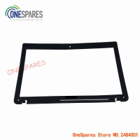 Laptop B Shell New Original For Toshiba P850 P855 Series LCD Front Bezel Cover Display AP0OT000B00