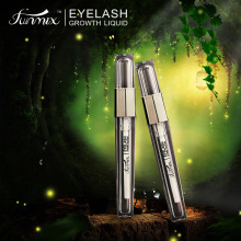100% Original Eyelash Growth Treatments Eyelash Enhancer 7 days to be Longer Thicker Charming Eyelashes Eye Lash Care Essence