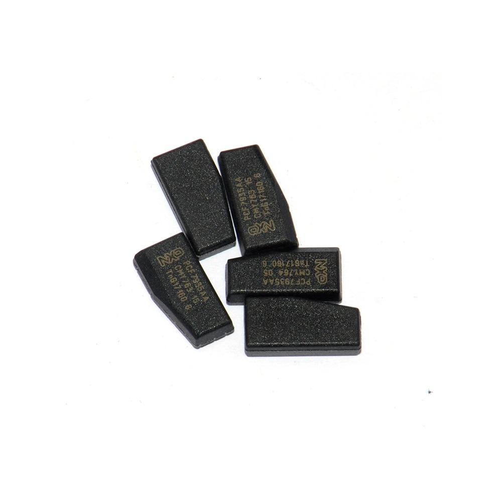 Оригинальные чипы транспондера ID40 для Opel для Vauxhall с бесплатной доставкой