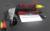 Envío Libre del color del CCD Del Revés Del Coche Cámara de Visión Trasera Cámara de reserva estacionamiento del rearview Para KIA Rio 2007-2011/sedán K2 Super night