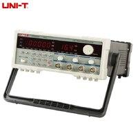UNI T UTG9020A DDS Digital Combination Function Signal Generator