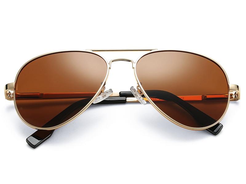 Aviator sunglasses  (32)