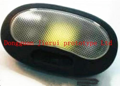 SLS/SLA of Emergency Lighting/LED light/car light