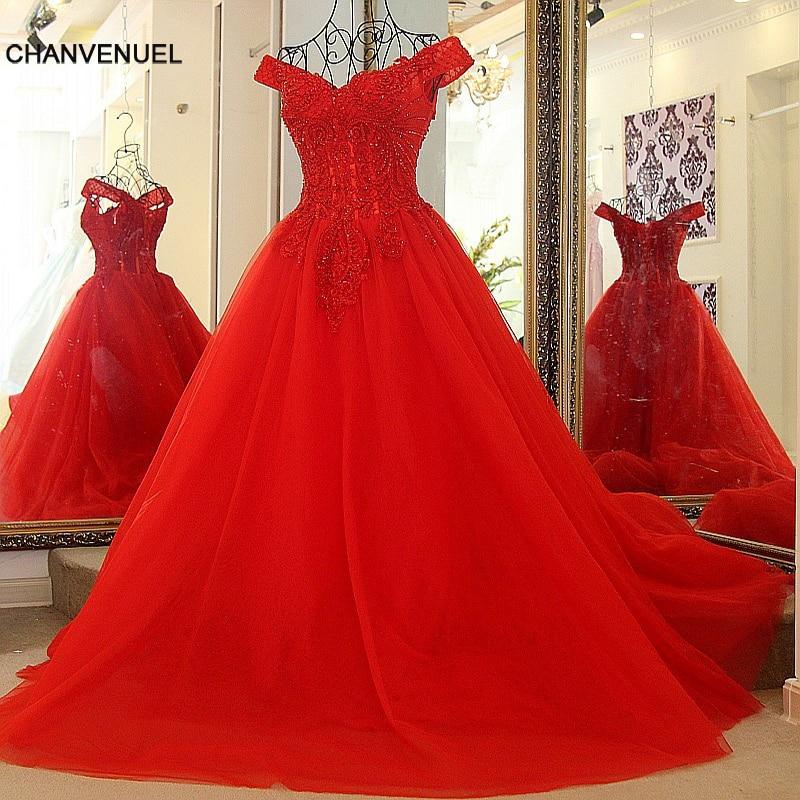 LS5119 abiye gece elbisesi Գիծ շքեղ բշտիկ - Հատուկ առիթի զգեստներ