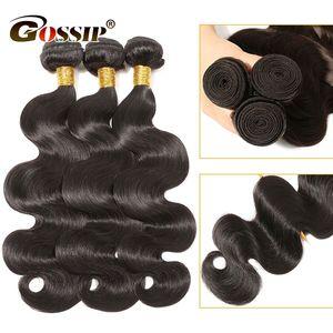 Body Wave Bundles Brazilian Hair Weave Bundles Remy Human Hair Extension 100% Human Hair Bundle Deals 28 Inch Bundles Avaliable