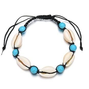 Bracelet Turquoise Pierre