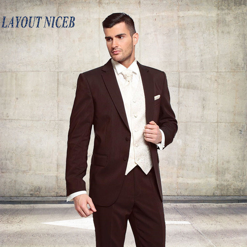 Online Get Cheap Prom Suits Skinny -Aliexpress.com | Alibaba Group