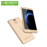 Leagoo M8 3G Smartphone 5 7 Inch MT6580A Quad Core 2GB 16GB 3500mAh 13 0MP Super