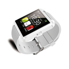 Beste smartwatch Bluetooth Uhr Marken U8 Smart watch