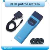 https://ae01.alicdn.com/kf/HTB1sLaiPFXXXXXmapXXq6xXFXXXz/DH-686-125-KHZ-RFID-guard-patrol-management-reader.jpg