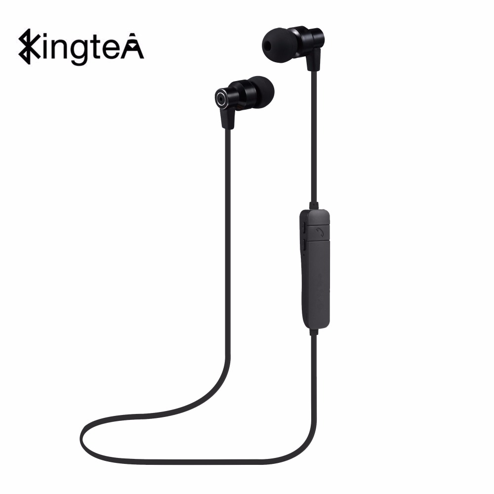 Hight Quality Stereo Bluetooth 4.0 Earphone Mini Wireless Bluetooth Handfree Universal For All phone iPhone MP3 MP4 moni
