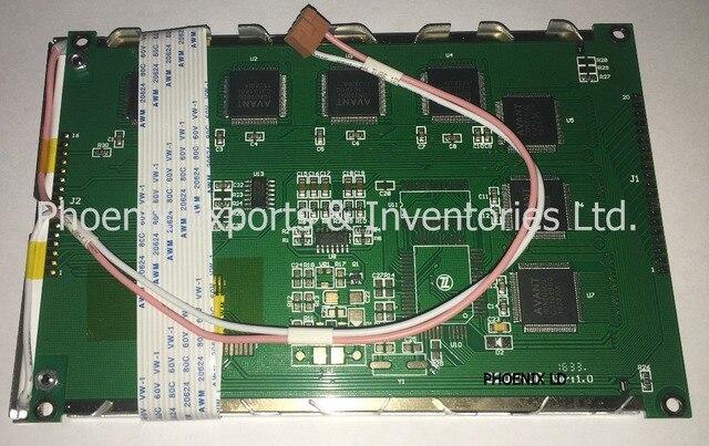"Brand New  DMF 50840NF FW 5.7"" LCD Screen Display Panel DMF 50840 DMF50840"