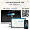 GPS-трекер LK720 LK209ABC  Бесплатная активация лицензией IMEI ID  веб-приложение для отслеживания LK720 LK209ABC  LK710 LK208 LK710 LK210 LK и т. д.
