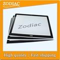 """3 unids/lote Nueva Pantalla Lcd De Cristal Para Macbook Pro 13 """"A1278 MD313 MB990 MC374 MD101 MD102 2009 a 2012 año"""
