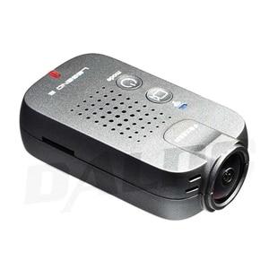 FOXEER Легенда 2 FPV HD Камера комплект UHD/2 К/1080 P/Легенда2 Камеры Силиконовый Чехол для RC FPV Drone Гонки