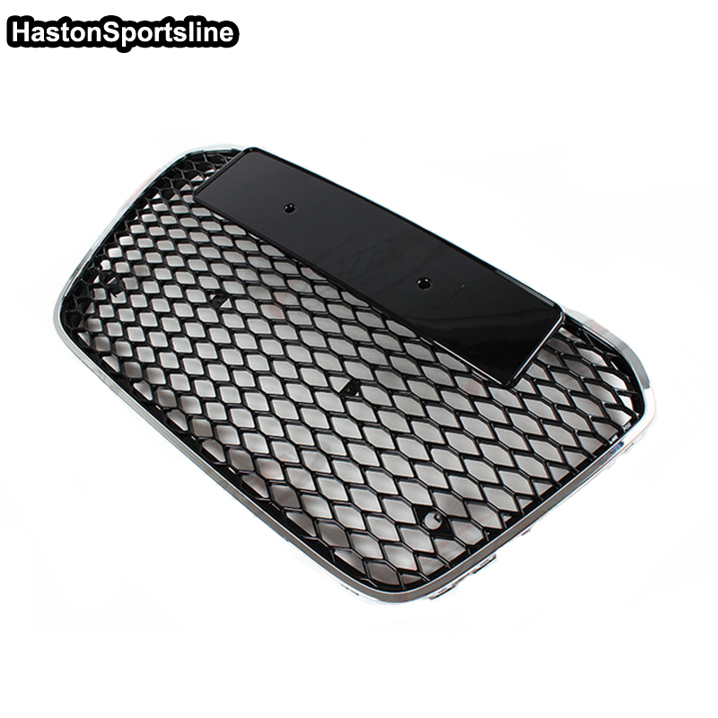 All kinds of cheap motor audi s6 grill in All A