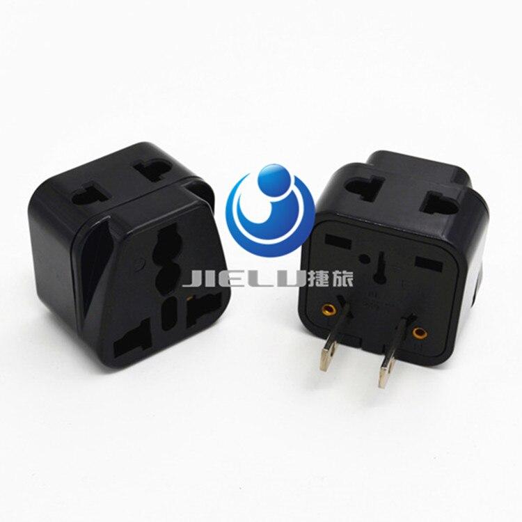 popular power adapter thailand buy cheap power adapter. Black Bedroom Furniture Sets. Home Design Ideas