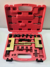 Timing Special Tool Kit Turbocharged Gasoline Engine Car Repair Tools For Mercedes Benz Riveting Tool M271 M272 M273