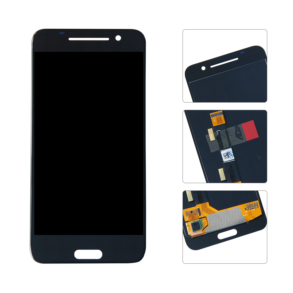 5 For HTC ONE A9 A9W A9T A9D 1920x1080 LCD Display Touch Screen Digitizer Assembly Replacement5 For HTC ONE A9 A9W A9T A9D 1920x1080 LCD Display Touch Screen Digitizer Assembly Replacement
