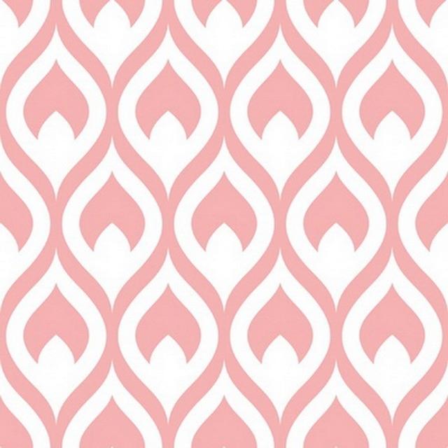 free cm fotografa de fondo de fondo impreso con patrn de azulejos rosa azulejos rosa with azulejos rosas - Azulejos Rosa