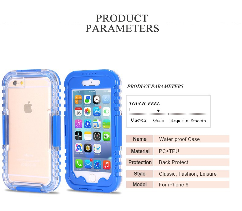 for iphone 6 (2)