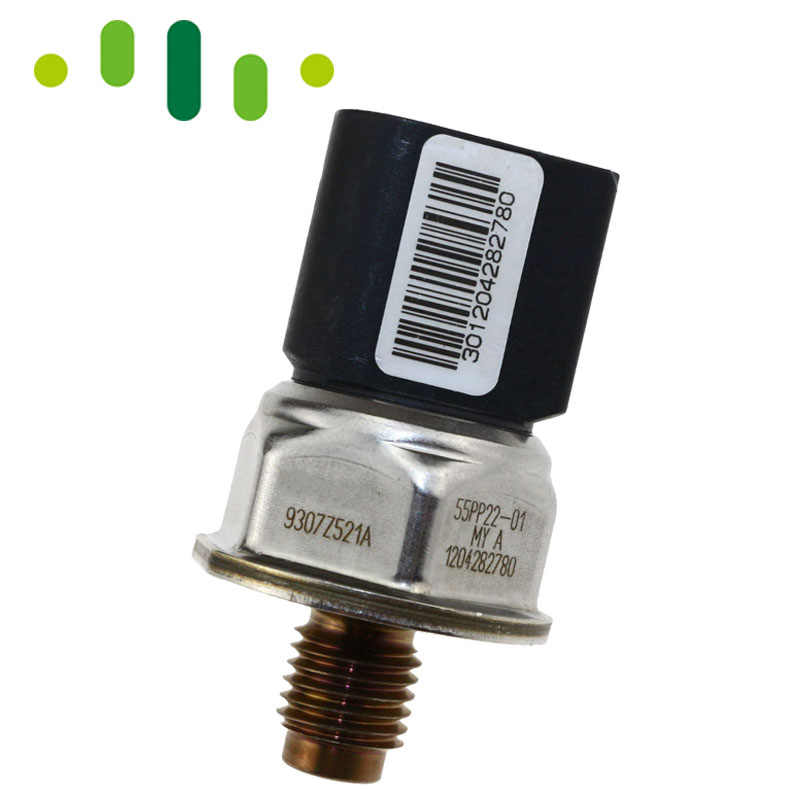 Detail Feedback Questions about Free Shipping Vacuum Modulator