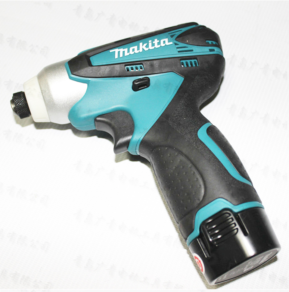 compare prices on makita drill cordless online shopping. Black Bedroom Furniture Sets. Home Design Ideas