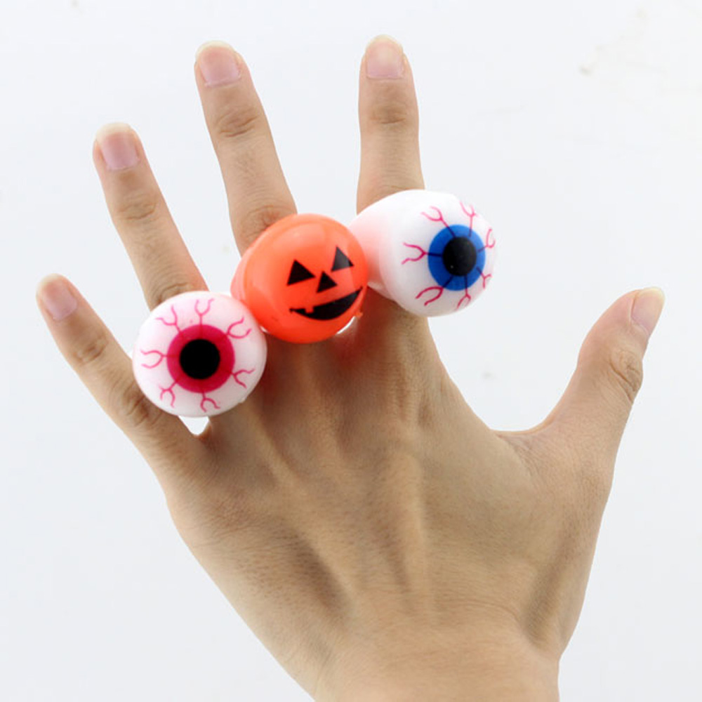 Online Buy Wholesale halloween party toys from China halloween ...