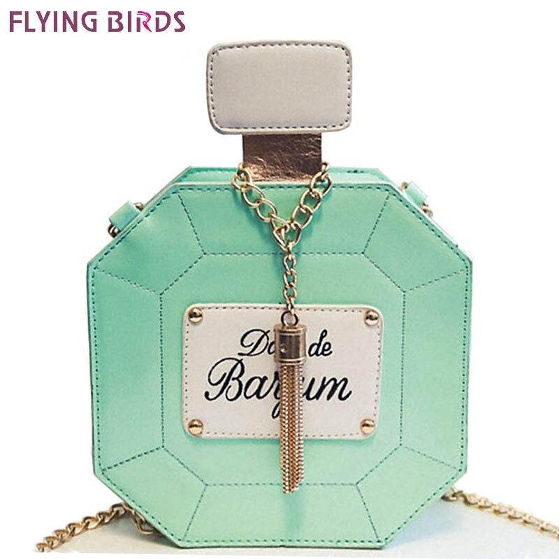 Flying birds! 2016 women bag ladies women messenger bags leather handbag designer clutch chain bag summer style bolsas LS8969fb 20pcs lot 25v470uf 8 12mm 470uf 25v 8 12 electrolytic capacitor new original free shipping