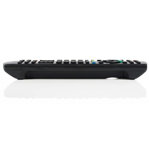 Image 3 - جهاز التحكم عن بعد مناسب لجهاز تلفزيون باناسونيك eureur7628030 EUR7628010 eurn2qayb000753 N2QAYB000486