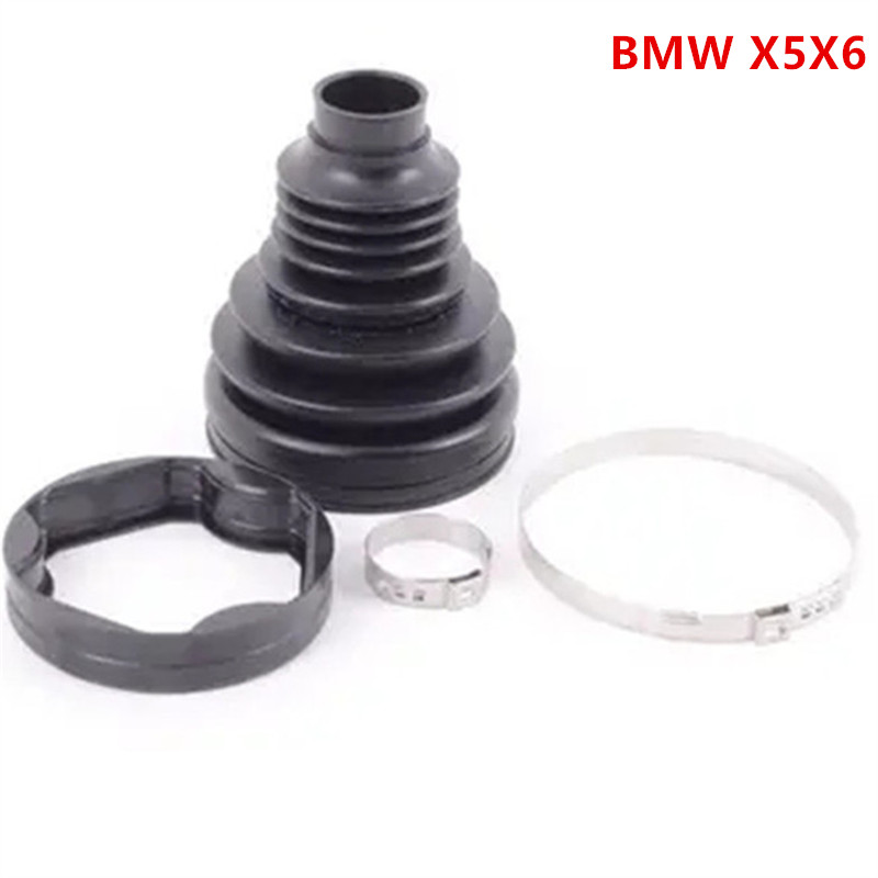 Best Quality Sticky Easy Fit Cv Gator Replacement Cv Boot Outer X2 For Suzuki