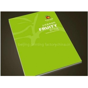Fast Printing Service ,book Printing The Price Depands On The Pages Number