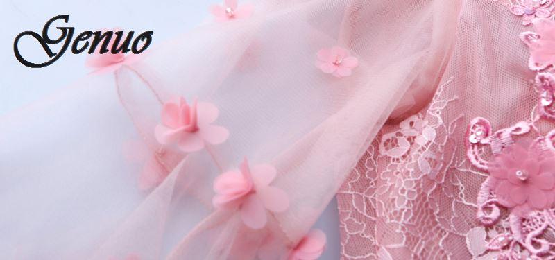 اللباس Vestidos V الرقبة 13