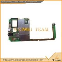 Brand New For Lenovo A606 mainboard motherboard mother main board (with IMEI Number) 5pcs/lot