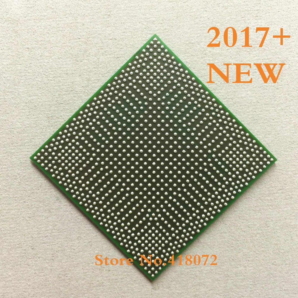 100% NEW DC:2017+ 216-0772003 216 0772003 Good quality with balls BGA CHIPSET100% NEW DC:2017+ 216-0772003 216 0772003 Good quality with balls BGA CHIPSET