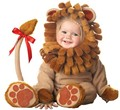 Bebê Infantil Dragão/Dinosaur Romper Criança Um Terno Cosplay Traje Animal Criança outono inverno 0108 de Roupas