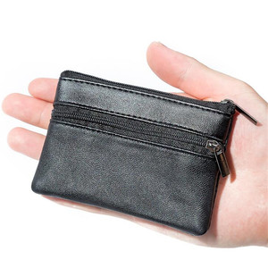 Women Men Coin Purse Men Small