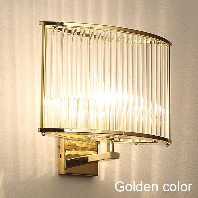 golden color