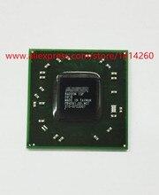 215-0752007 Хорошее качество чип Бесплатная Доставка