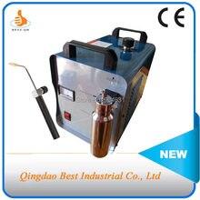 Juste aujourd'hui! Kit HHO, générateur d'hydrogène BT-350SFP, 80l/heure, production de gaz à un prix compétitif, USD290, livraison gratuite